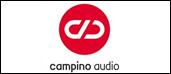 Campino-Audio