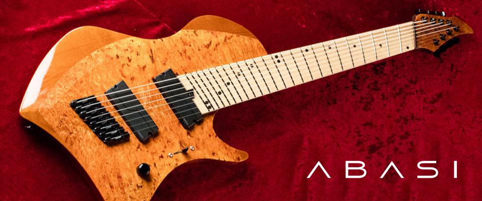 abasi_guitar