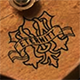 TGW Taniguchi Guitar Works