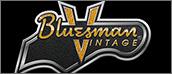 Bluesman_Vintage