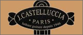castelluccia