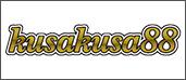 KusaKusa88