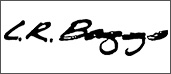 L.R.Baggs